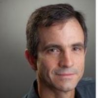 Profile photo of Alejandro Marangoni, expert at University of Guelph