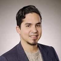 Profile photo of Alejandro Rodriguez, expert at Princeton University