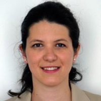 Profile photo of Alessandra Voena, expert at University of Chicago