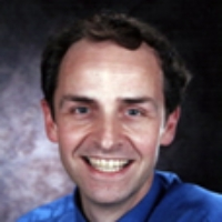 Profile Photo of Alex Clapp