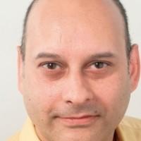 Profile photo of Alex Ellery, expert at Carleton University
