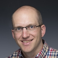 Profile photo of Alex Holznienkemper, expert at University of New Hampshire