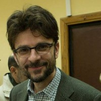 Profile photo of Alex Levant, expert at Wilfrid Laurier University