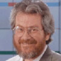 Profile photo of Alex (Sandy) Pentland, expert at Massachusetts Institute of Technology
