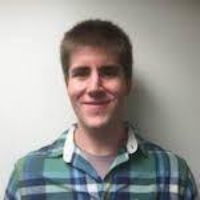 Profile photo of Alex Shaw, expert at University of Chicago