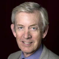 Profile photo of Alexander M. Capron, expert at University of Southern California