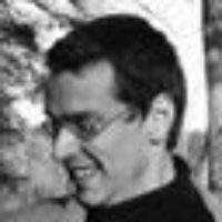 Profile photo of Alexander D'Hooghe, expert at Massachusetts Institute of Technology