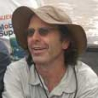Profile photo of Alexander Flecker, expert at Cornell University