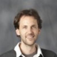 Profile photo of Alexander Glass, expert at Duke University