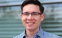 Profile photo of Alexander Green, expert at Arizona State University