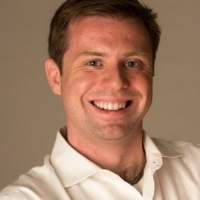 Profile photo of Alexander Hayes, expert at Cornell University