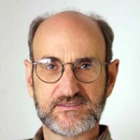 Profile photo of Alexander S. Kechris, expert at California Institute of Technology