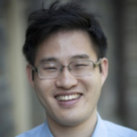 Profile photo of Alexander Kuo, expert at Cornell University