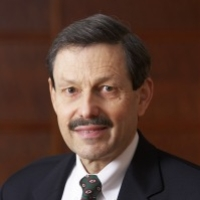 Profile photo of Alexander M. Meiklejohn, expert at Quinnipiac University