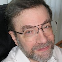 Profile photo of Alexander Varshavsky, expert at California Institute of Technology