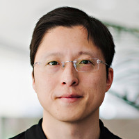 Profile photo of Alexander Wong, expert at University of Waterloo