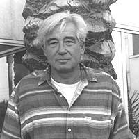 Profile Photo of Alexander Zholkovsky