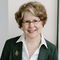 Profile photo of Alexandra Logue, expert at Graduate Center of the City University of New York