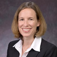 Profile photo of Alexandra Mislin, expert at American University