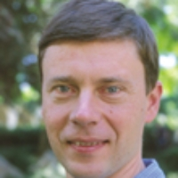 Profile photo of Alexei Y. Kitaev, expert at California Institute of Technology