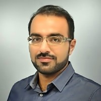 Profile photo of Ali Dehghantanha, expert at University of Guelph