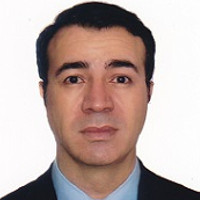 Profile photo of Ali Elkamel, expert at University of Waterloo