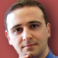 Profile photo of Ali Hajimiri, expert at California Institute of Technology