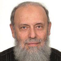 Profile photo of Ali Hussein, expert at Ryerson University