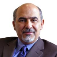 Profile photo of Ali Montazer, expert at University of New Haven