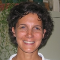 Profile photo of Alice Defarges, expert at University of Guelph