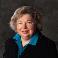 Profile Photo of Alice C. Parker