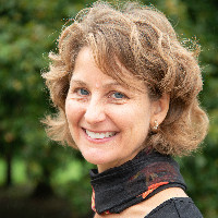 Profile photo of Alicia Batten, expert at University of Waterloo