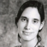 Profile photo of Alisa Belzer, expert at Rutgers University