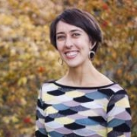 Profile photo of Alisha Holland, expert at Princeton University