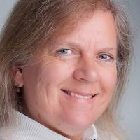 Profile photo of Alison Beale, expert at Simon Fraser University