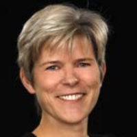 Profile photo of Alison Doherty, expert at Western University