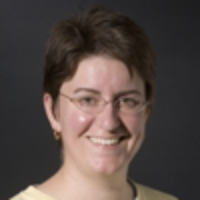 Profile photo of Alison J. Draper, expert at Trinity College