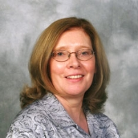 Profile photo of Alison Fletcher, expert at Juniata College