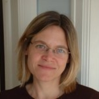 Profile photo of Alison Hearn, expert at Western University
