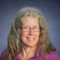 Profile photo of Alison Lathrop, expert at Northern Vermont University