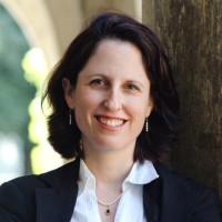 Profile photo of Alison D. Morantz, expert at Stanford University