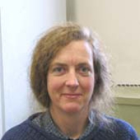Profile photo of Alison Murray, expert at University of Alberta