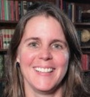 Profile photo of Alison Norris, expert at The Ohio State University