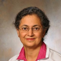 Profile photo of Aliya Husain, expert at University of Chicago