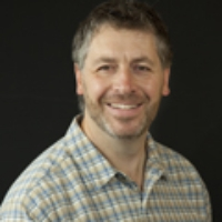 Profile photo of Allan Carroll, expert at University of British Columbia