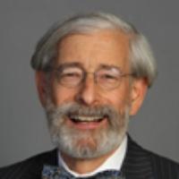 Profile Photo of Allan Horwich
