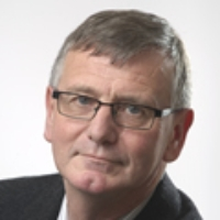 Profile photo of Allan King, expert at University of Guelph