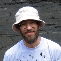 Profile photo of Allan Rubin, expert at Princeton University