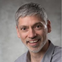 Profile photo of Allan Willms, expert at University of Guelph