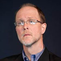 Profile photo of Allen Carlson, expert at Cornell University